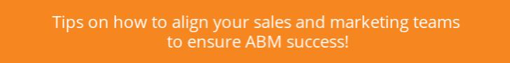 abm-readiness