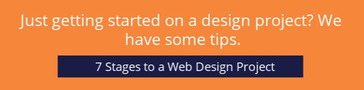 design-feedback-process