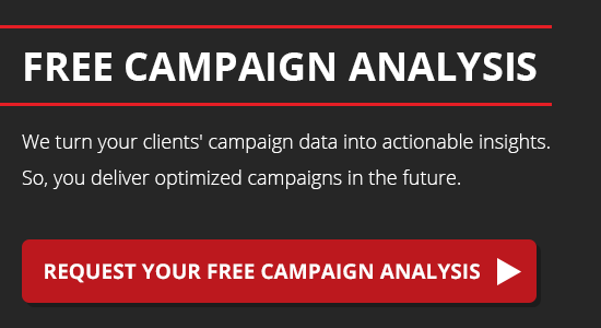 Free marketing campaign analysis image cta