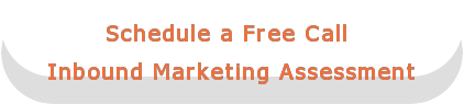FREE SIGN UP  Inbound Marketing Assessment