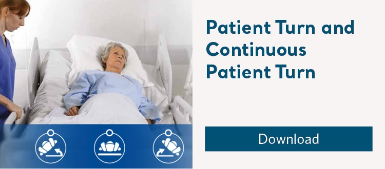 Patient Turn whitepaper