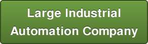 Large Industrial Automation Company