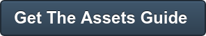 Get The Assets Guide