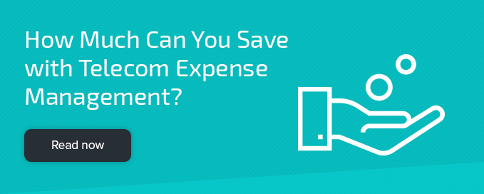 How Much Can You Save with TEM?