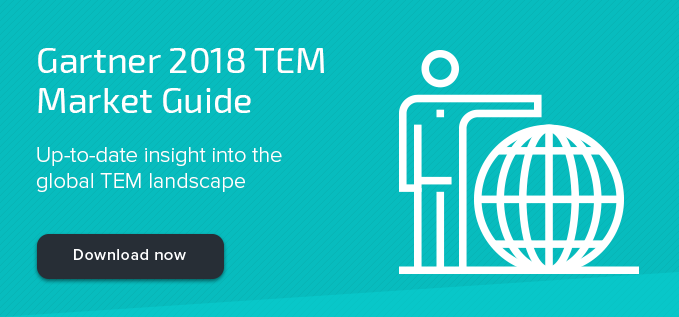gartner_2017_TEM_market_guide