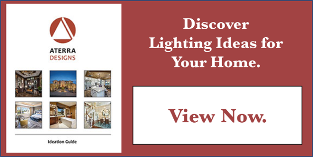 discover lighting ideas for your home