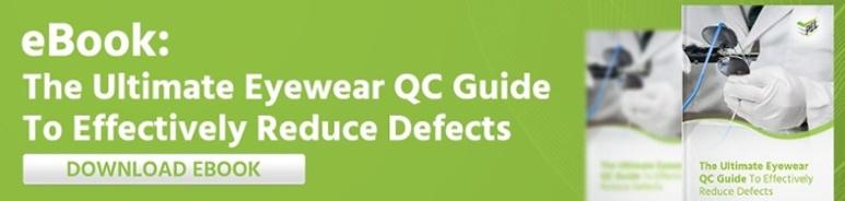 Eyewear QC