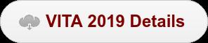 VITA 2019 Details