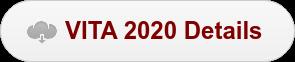 VITA 2020 Details