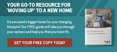 Click here to download your free move-up guide today!