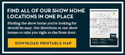 Click here to get your free show home map!