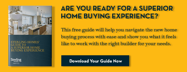 Click here to download your guide to a superior home buying experience
