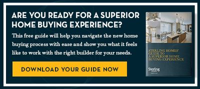 Click here to download your free home-buying guide now!