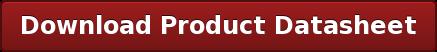 Download Product Datasheet