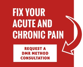 Request a DMR Method Consultation