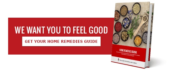 Download the Home Remedies Guide