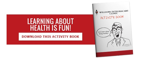 Download the Activity Book
