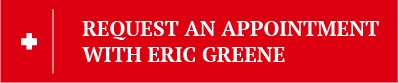 Request An Appointment with Eric Greene