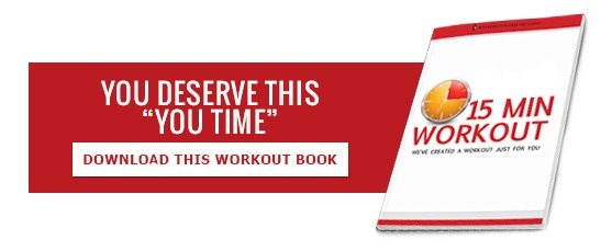 Download the 15 Minute Workout