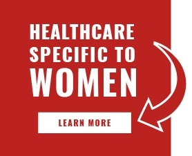 Healthcare specific to Women