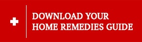 Get Your Free Home Remedies Guide