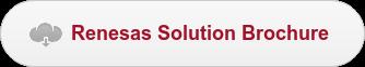 Renesas Solution Brochure