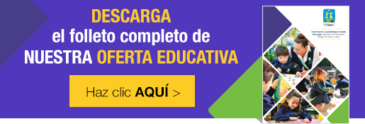 Descarga el folleto completo de nuestra oferta educativa