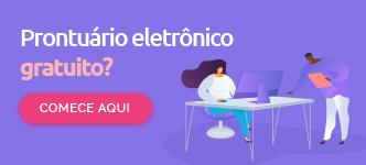 Prontuário eletrônico gratuito