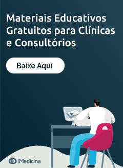 Materiais Educativos Gratuitos para Clínicas e Consultórios