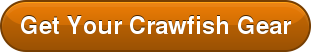 Get Your Crawfish Gear