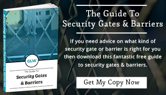 The guide to security gates & barriers.