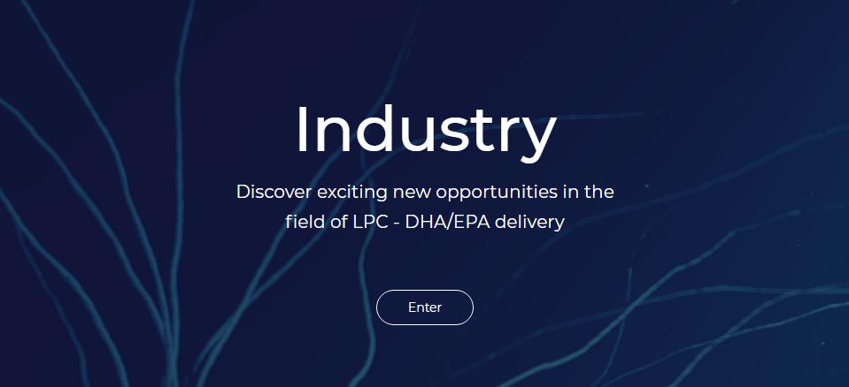 To industry website