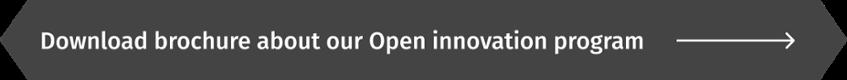 QRILL Aqua Open Innovation Program Brochure