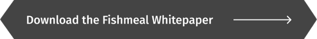 QRILL Aqua Fishmeal Whitepaper