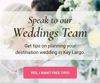 Speak to a Wedding Specialist