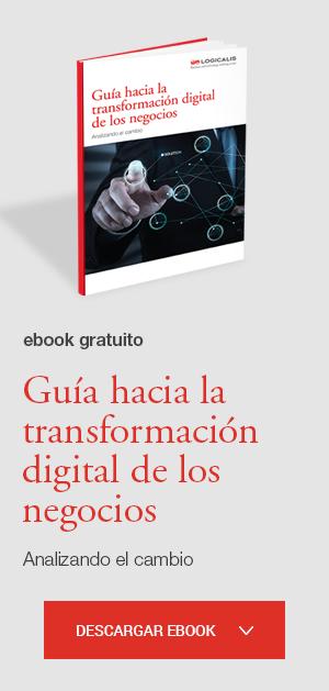 Transformación-digital-negocios