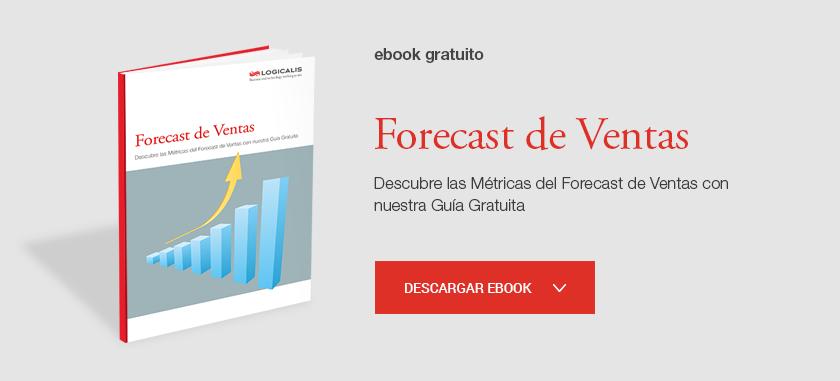 forecast de ventas - guía gratis