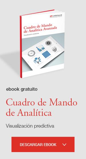 cuadro_de_mando_analitica_avanzada