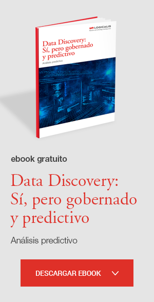 data_discovery
