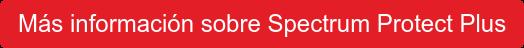 Más información sobre Spectrum Protect Plus