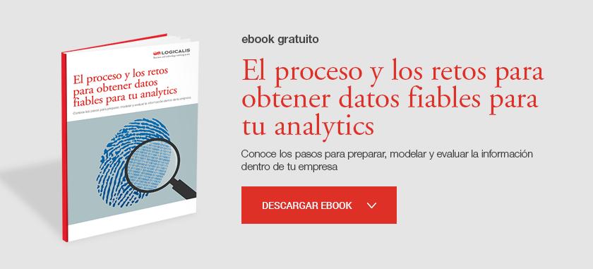 Recursos sobre Business Intelligence y Gestión de la Información