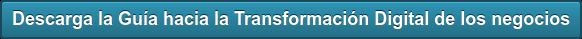 Descargala Guía hacia la Transformación Digital de los negocios