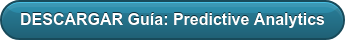 DESCARGAR Guía:Predictive Analytics