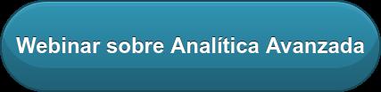 Webinar sobre Analítica Avanzada