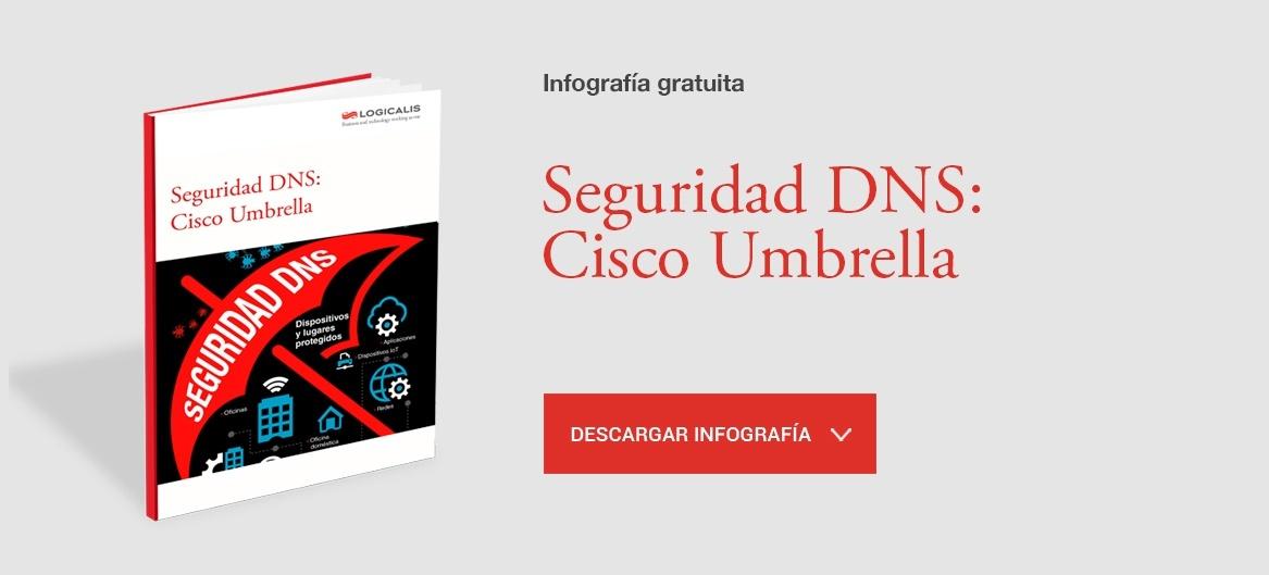 guía gratuita sobre seguridad y IoT