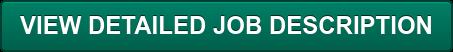 VIEW DETAILED JOB DESCRIPTION