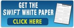 Swift UltraSlide Repositioning System White paper