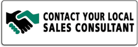 Swift Fusion - Contact Sales