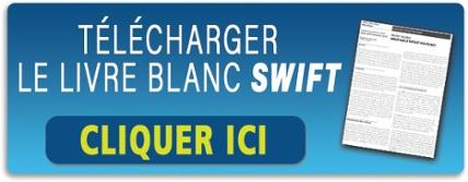 Swift LIVRE BLANC - FRANCAIS