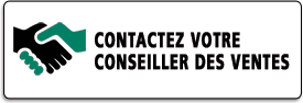Integriderm Promotion - Contact Sales - FR